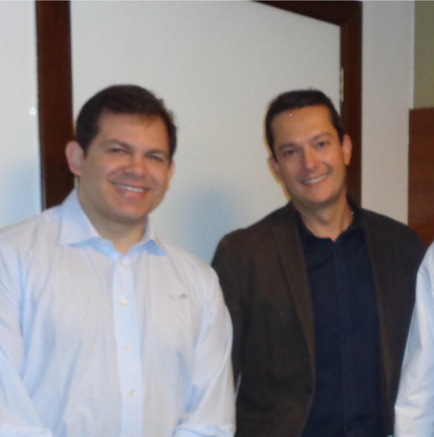 Reunião Científica - Atualização do Tratamento de Ceratocone