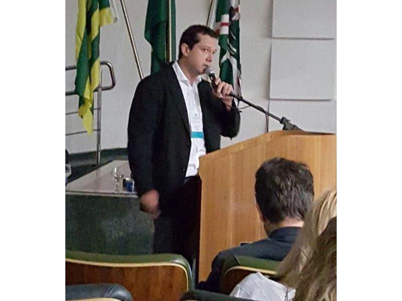 2º Congresso de Oftalmologia da UFG