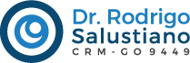 Dr. Rodrigo Salustiano | Especialista em Cirurgia de Catarata, Córnea e Cirurgia Refrativa
