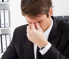 Hipertensão Ocular – O que é e como previnir